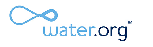 waterorg