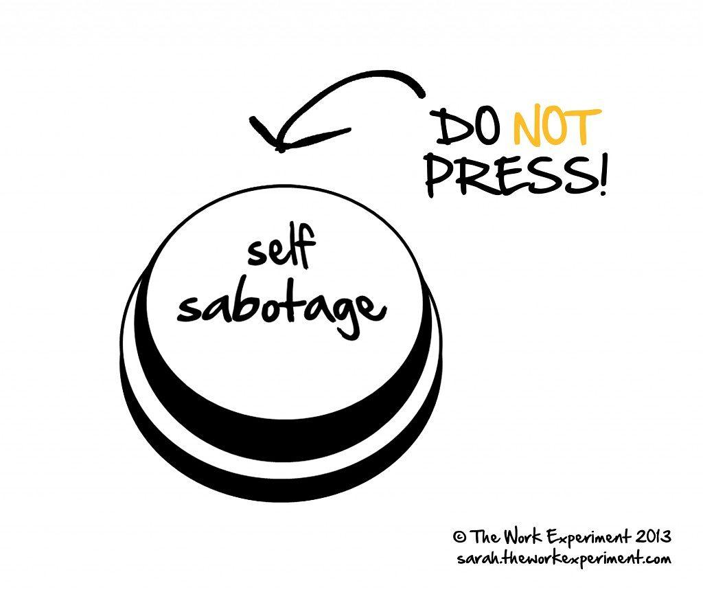 selfsab