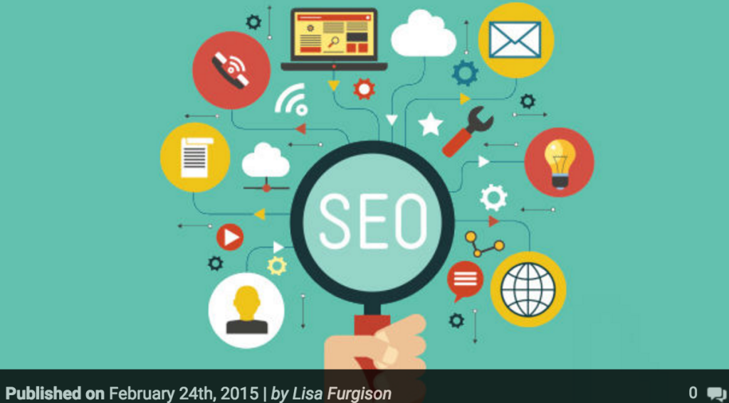 top sites to learn seo