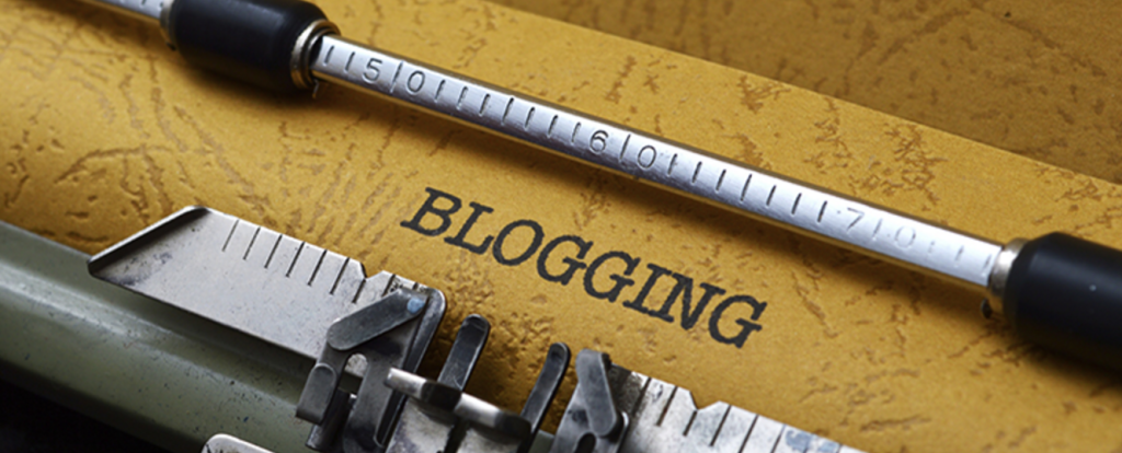 what the top blogs have in common
