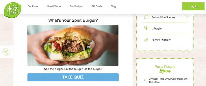 burgerArtboard-1
