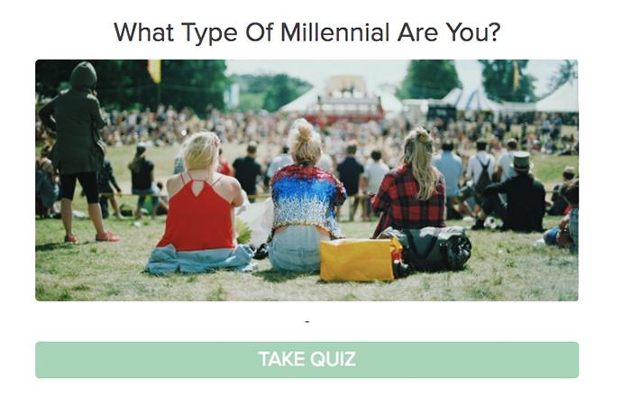 millennial